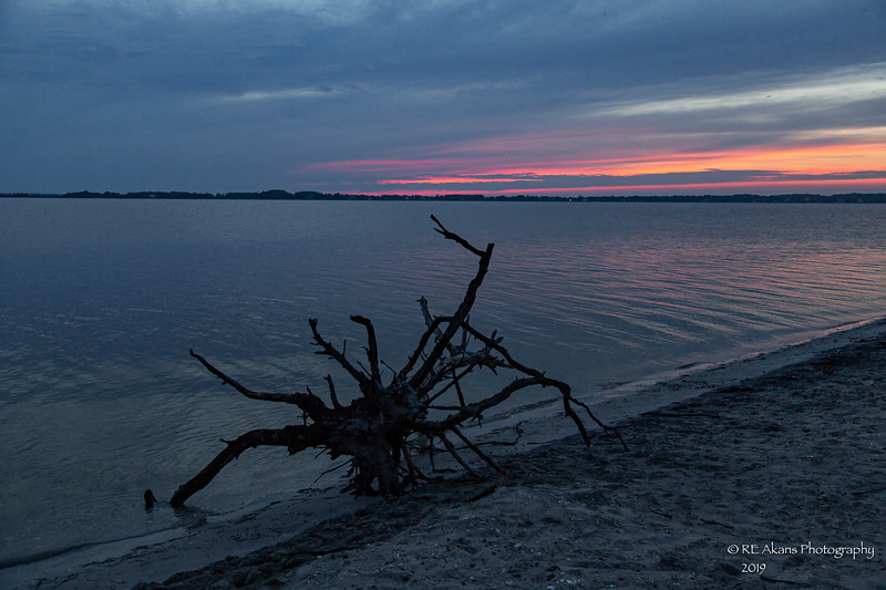 Assateague Sunset 9577 HDR.jpg