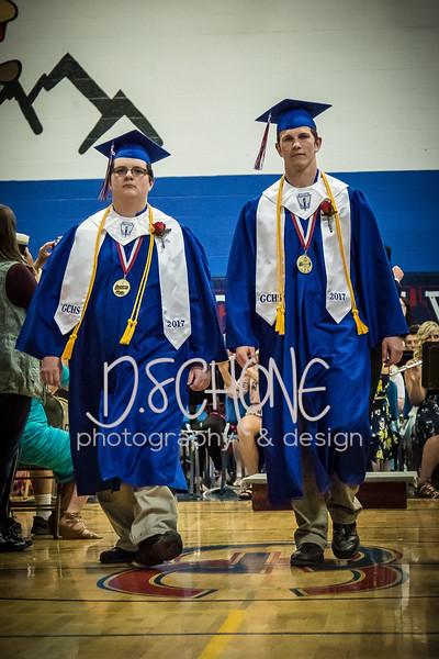 05-27-17 GC Graduation-7.JPG