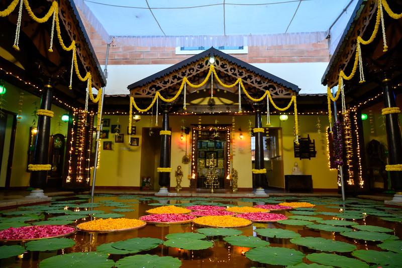 2019-12-Ganesh+Supriya-4908.jpg