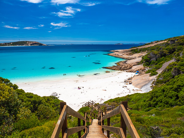 WHOA! 7 beaches to make you go to Esperance ASAP
