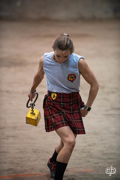 2019_Highland_Games_Humble_by_dtphan-267.jpg