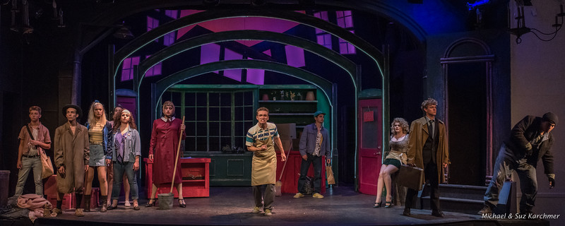 Little Shop of Horrors 2018 HR-56.jpg