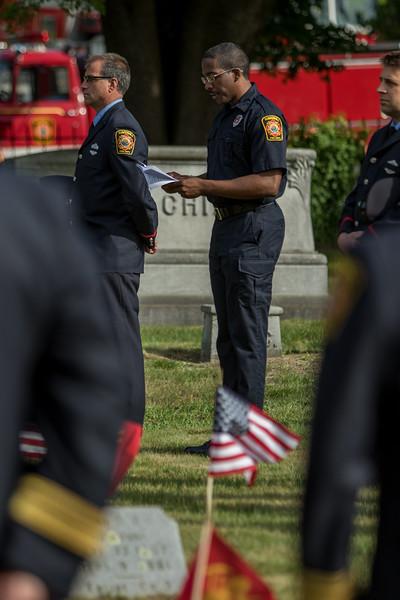 6-12-2016 Firefighter Memorial Breakfast 151.JPG