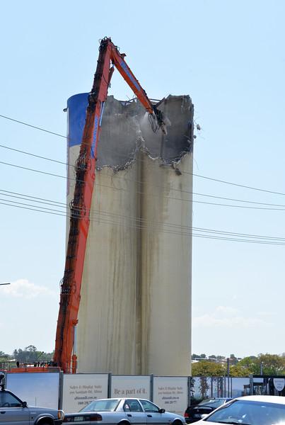 albion mill demolition_7.jpg