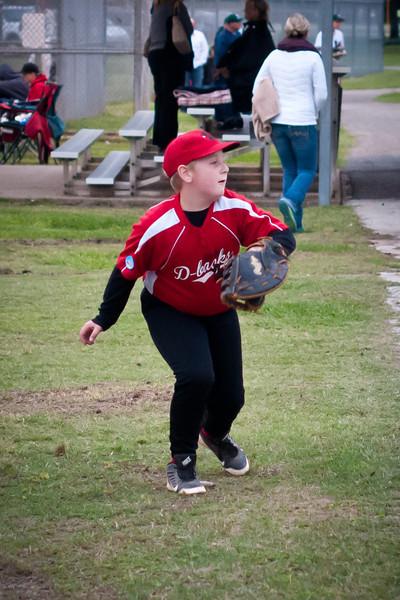 050213-Mikey_Baseball-08-.jpg