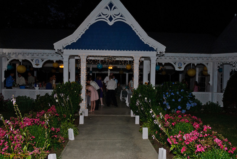20110730_Amber and Tommie's Wedding Reception_drw_109.jpg