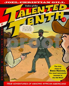 bass-reeves-tales-of-the-talented-tenth-details-a-slave-turned-lawman