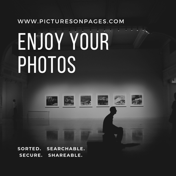 Enjoy your photos #3.png