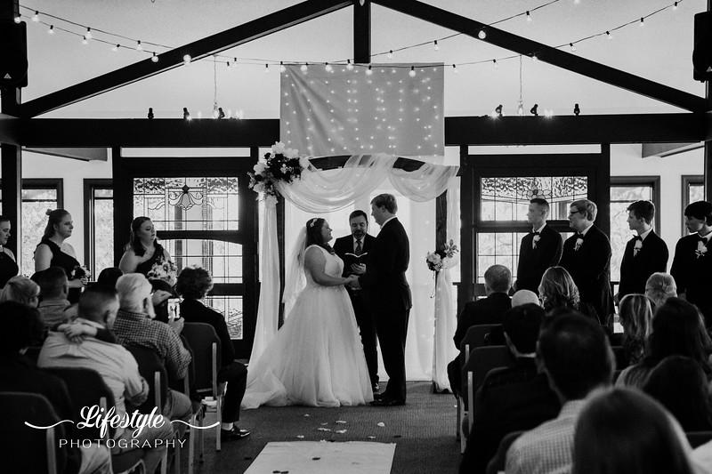 Wade-wedding-watermarked-262.jpg