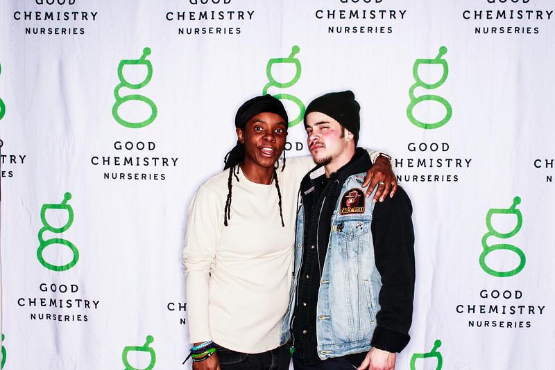 Good Chemistry Holiday Party 2019-Denver Photo Booth Rental-SocialLightPhoto.com-264.jpg