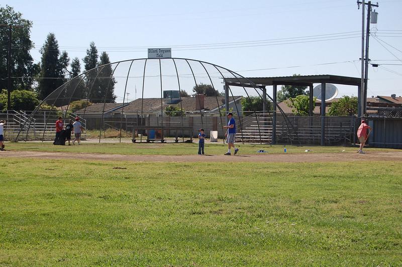 Farmersville Baseball - Chris  064.jpg