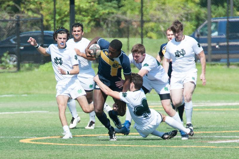 2015 Michigan Rugby vs. Norte 465.jpg