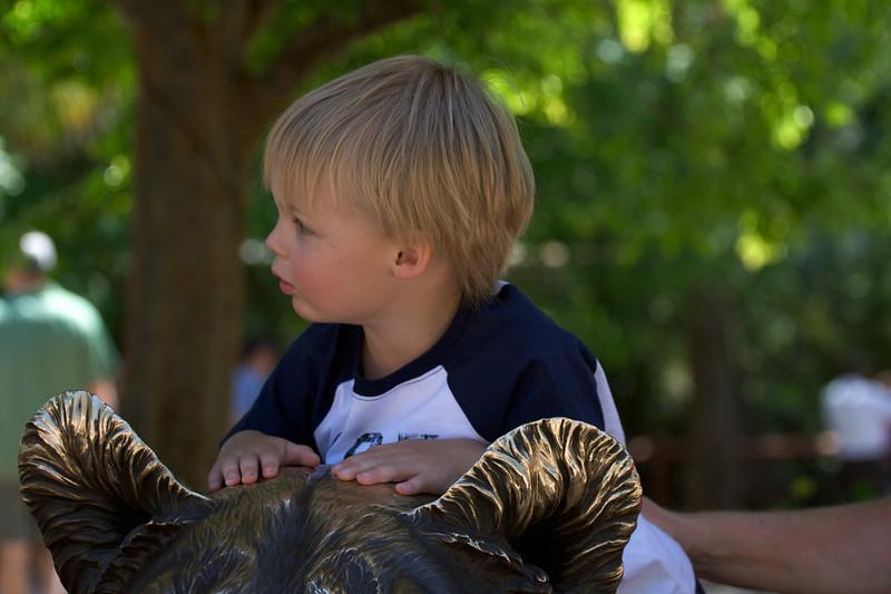 Zoo_Trip_29.jpg