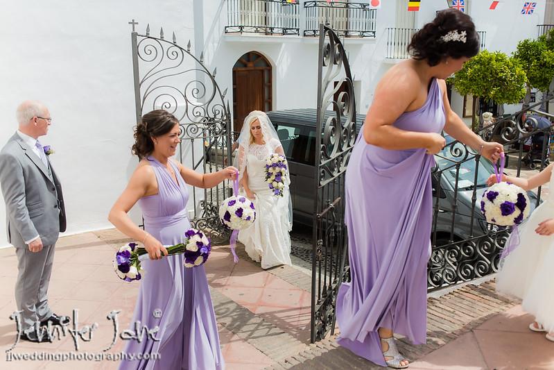 weddings_cortijo_bravo_velez_malaga_jjweddingphotography.com-13.jpg