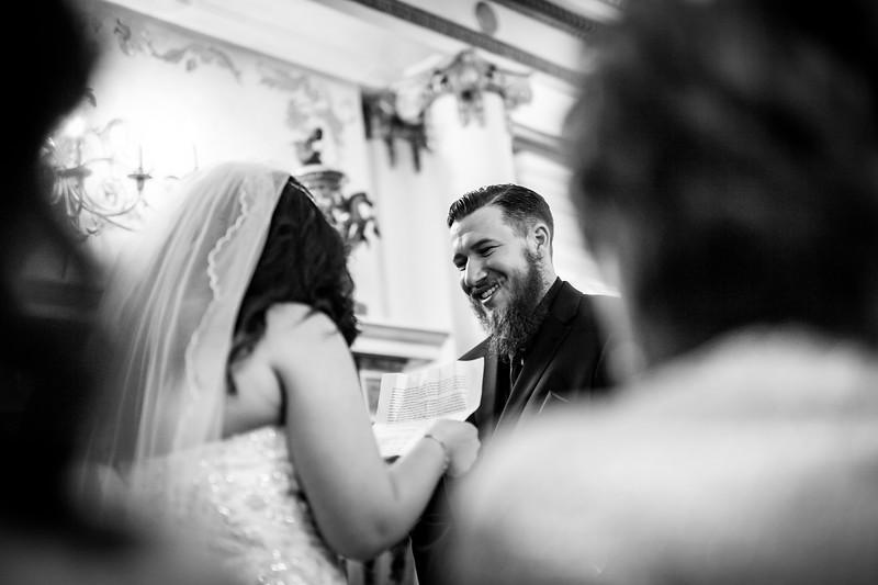 Heiser Wedding-118.jpg