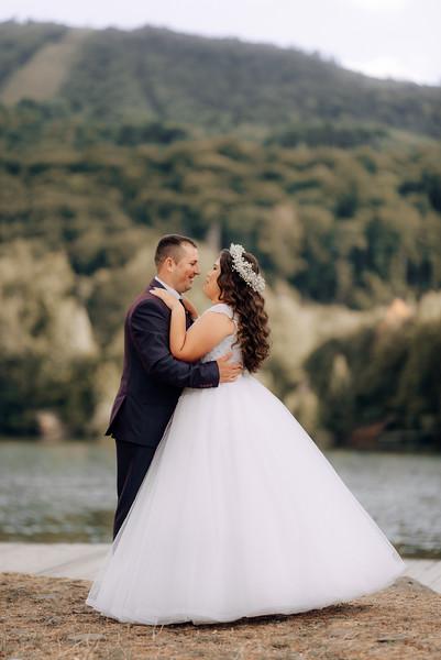 After wedding-50.jpg