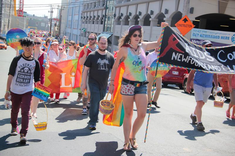 pride2016IMG_7877.jpg