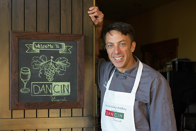Tim at Dancin_edit