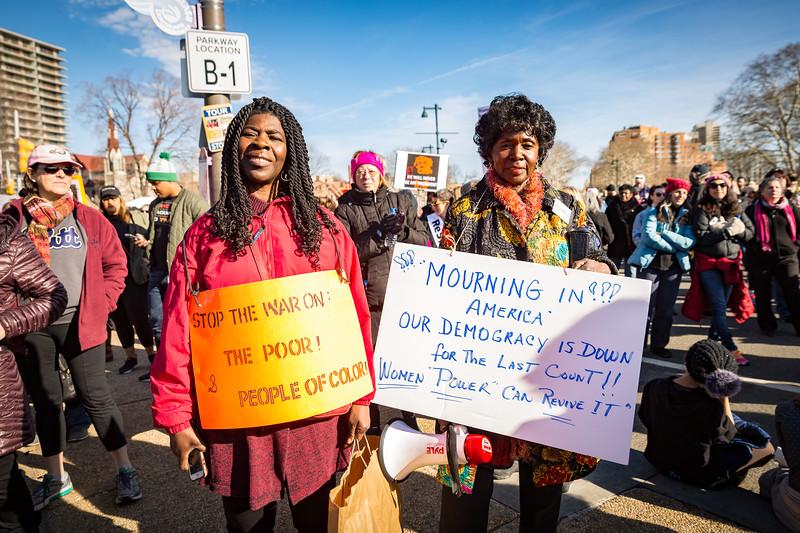 Women's March Philly 2018 -2198.jpg
