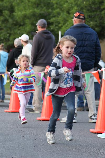 wellsville_founders_day_run_2015_2028.jpg