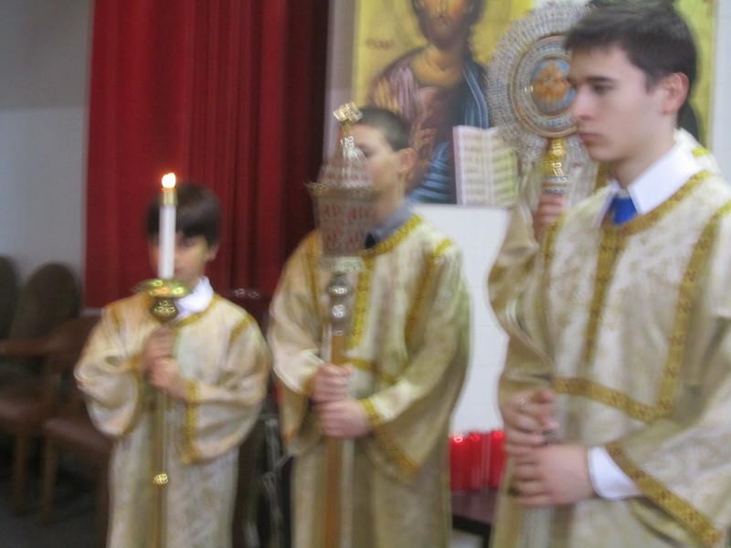 2012-03-18-Third-Sunday-of-Lent_009.jpg
