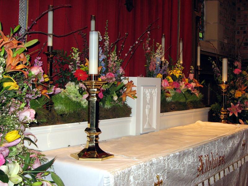 Easter 2007 006.jpg