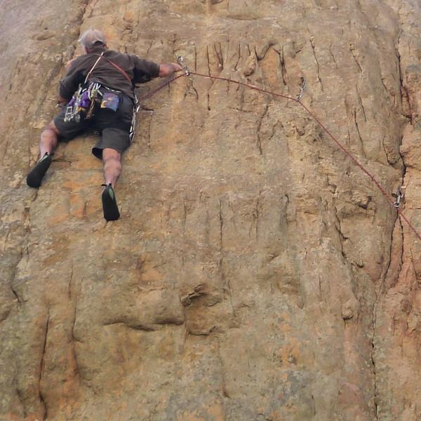 Mark Climbing.jpg