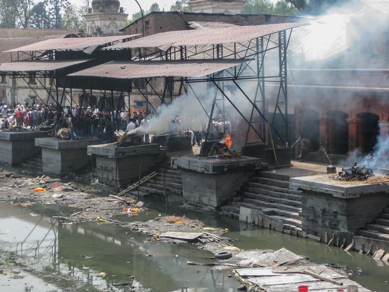 kathmandu-sites-12.jpg