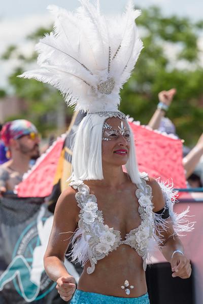 2019-06-22_Mermaid_Parade_0057.jpg