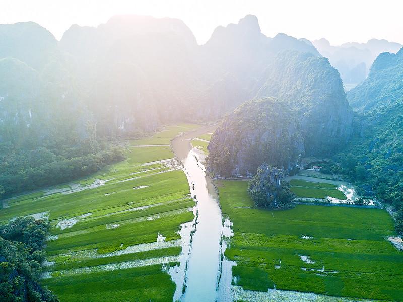 Vietnam Ninh Binh_DJI_0024.jpg