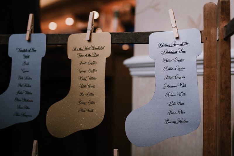 The Wedding of Cassie and Tom - 405.jpg