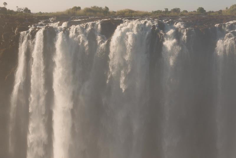 2014-08Aug23-Victoria Falls-S4D-15.jpg