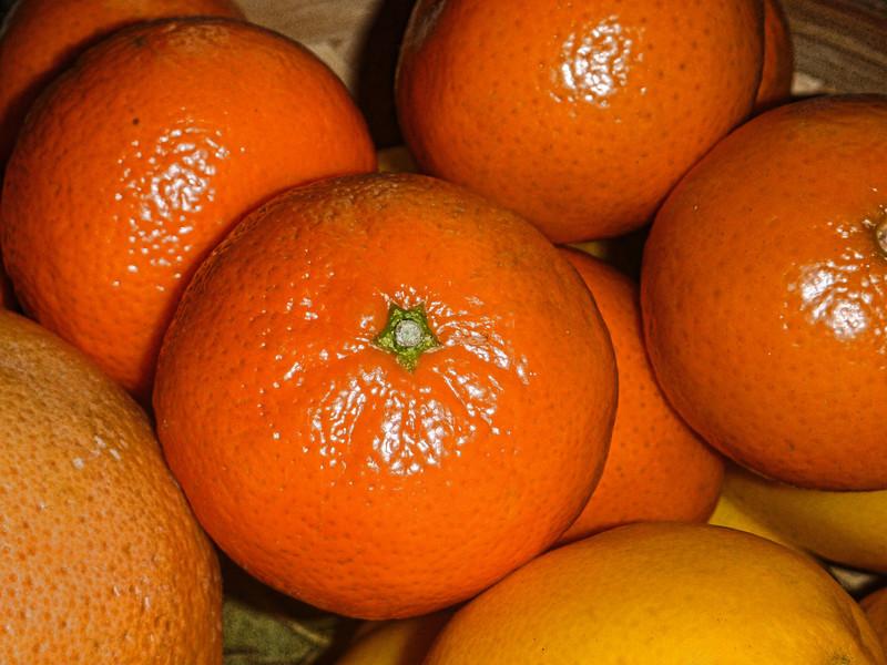 orange-fruit.jpg