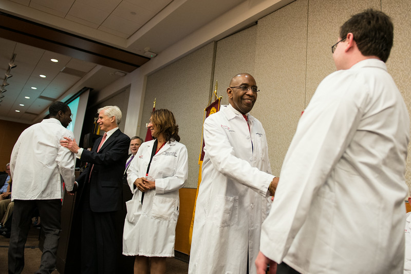 2014 White Coat Ceremony-128.jpg
