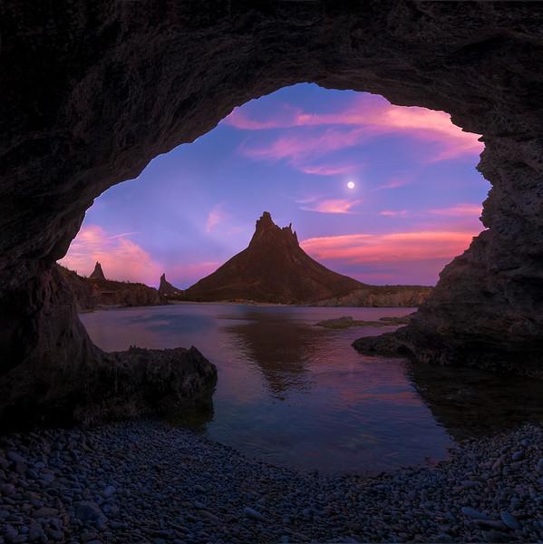San-Carlos-Cueva.jpg