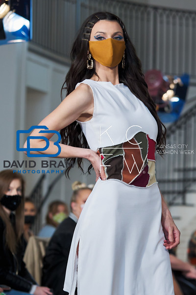 Fashion by Ayala