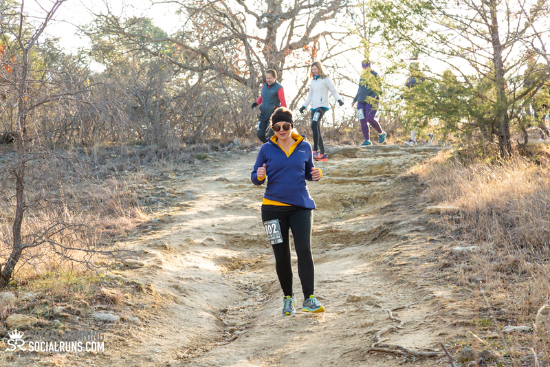 SR Trail Run Jan26 2019_CL_4330-Web.jpg