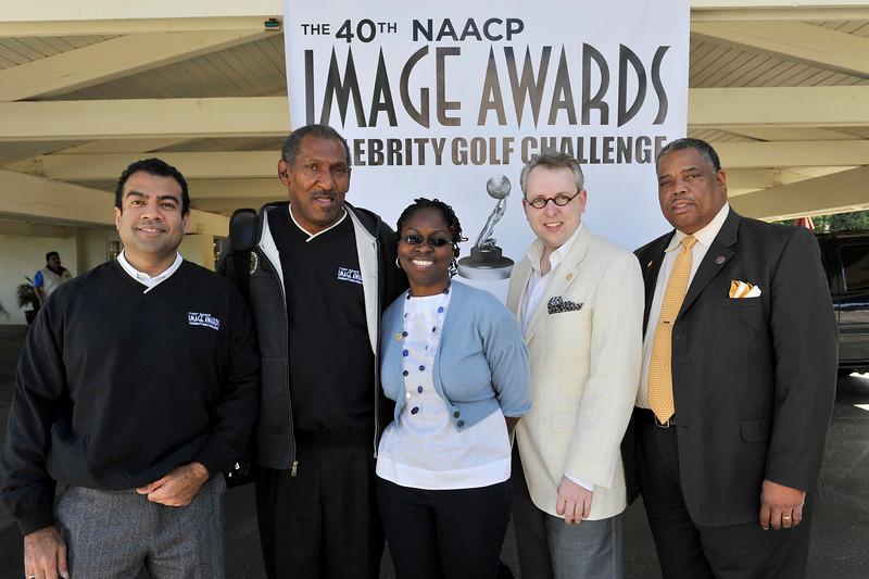 NAACP GOLF 2009  132.JPG