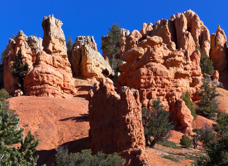 Red Canyon-7.jpg