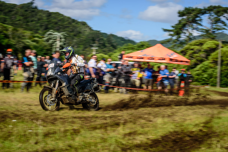 2018 KTM New Zealand Adventure Rallye - Northland (591).jpg