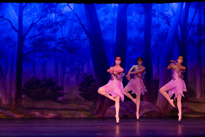 Enchanted On Stage - Web Size-163.jpg