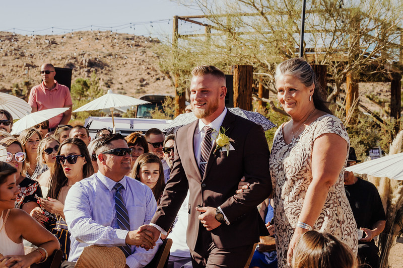 Elise&Michael_Wedding-Jenny_Rolapp_Photography-449.jpg