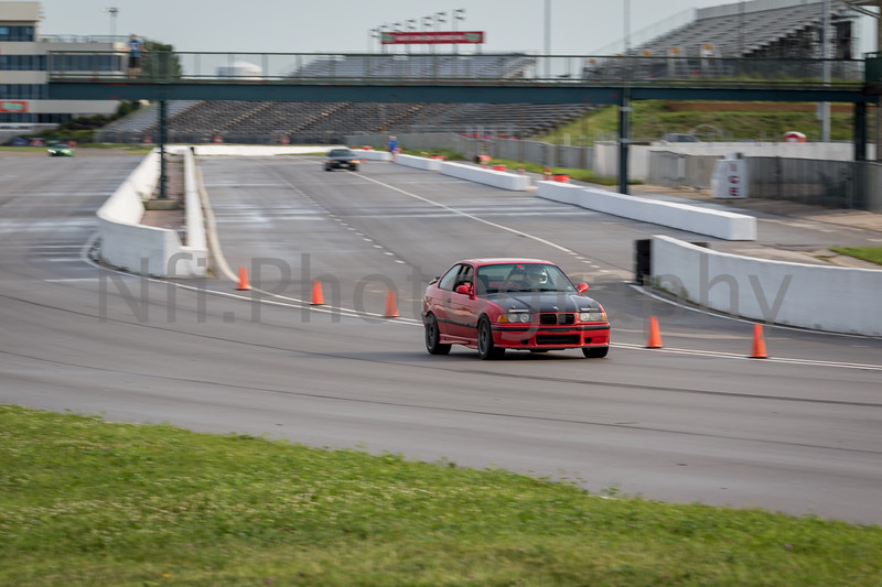 Flat Out Group 1-136.jpg