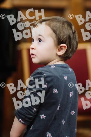 © Bach to Baby 2018_Alejandro Tamagno_Ealing_2018-03-31 036.jpg