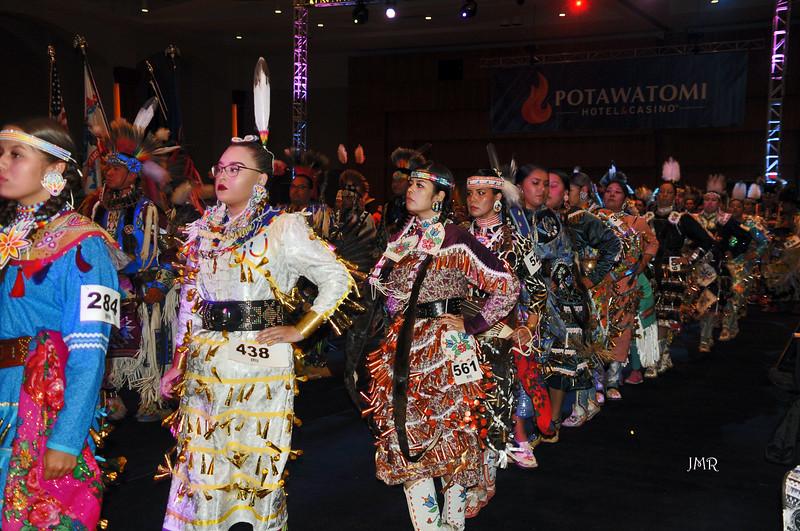 02  Native Amer women .jpg