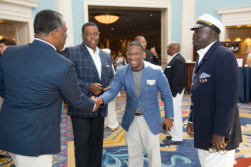The Link's Incorporated Orlando (FL) Chapter 65th Anniversary - 023.jpg
