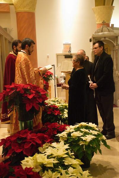 2013-12-24-Christmas-Eve-Service_014.jpg