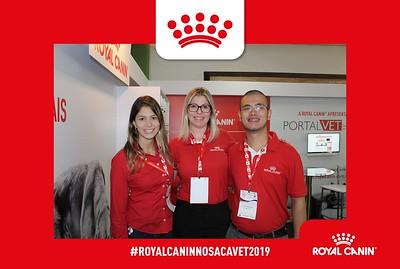 17/04/2019 - Royal Canin