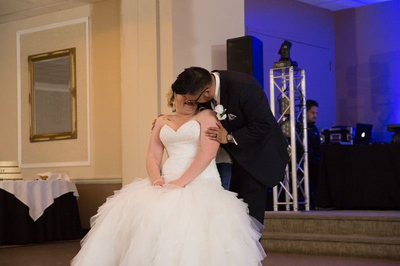 Diaz Wedding-3092.jpg