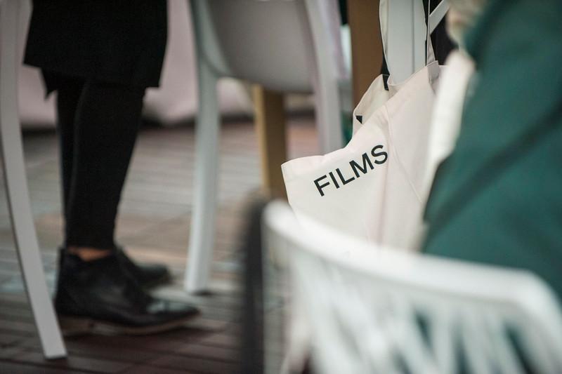 Swissfilms_Locarno_Sonntag_7610.jpg
